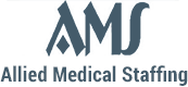 Allied Medical Staffing